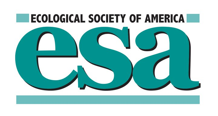 Ecological_Society_of_America_logo