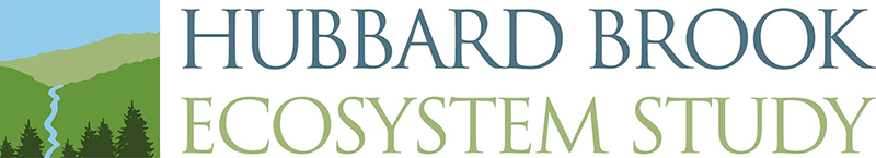 hubbard_brook_logo