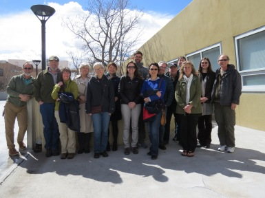 group_photo_13March2019